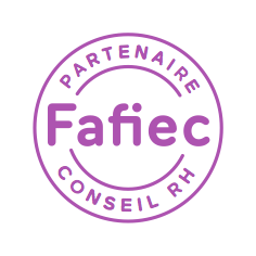 Prestations d'accompagnement conseil RH -FAFIEC OPCO ATLAS